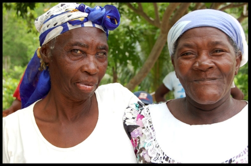 older-women-2